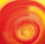 999000-Logo-Klein_02.png