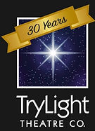 TryLight%20logo%207%20on%20black%2030th_