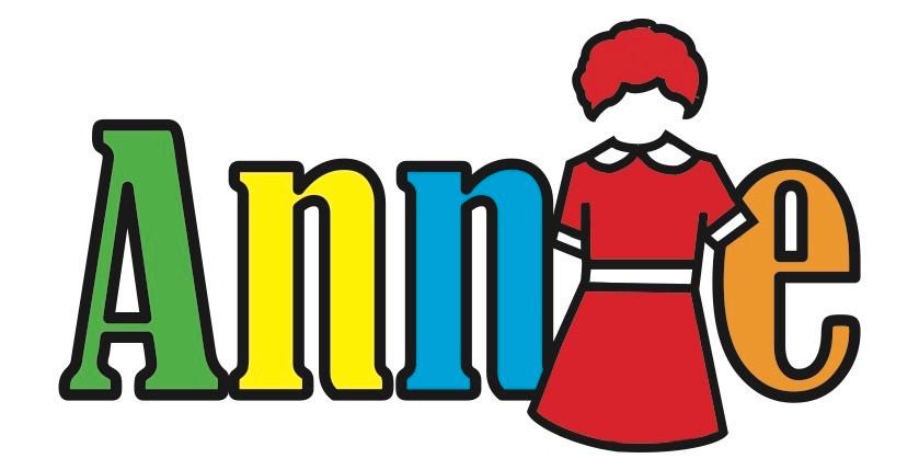 Annie title colour.jpg