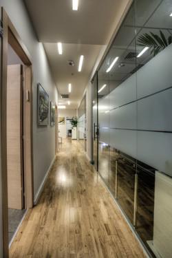 Architecture, Interior Design
