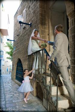 Liran Kaminer_Atar Wedding_IMG_4715