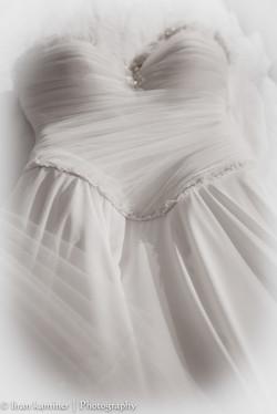 Liran Kaminer_Atar Wedding_IMG_6343