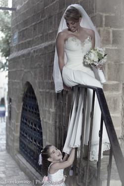Liran Kaminer_Atar Wedding_IMG_8195
