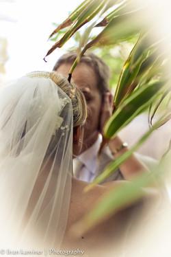 Liran Kaminer_Atar Wedding_IMG_7706