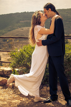 pregnancy, wedding, special moments