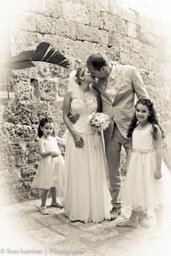 Liran Kaminer_Atar Wedding_IMG_4686