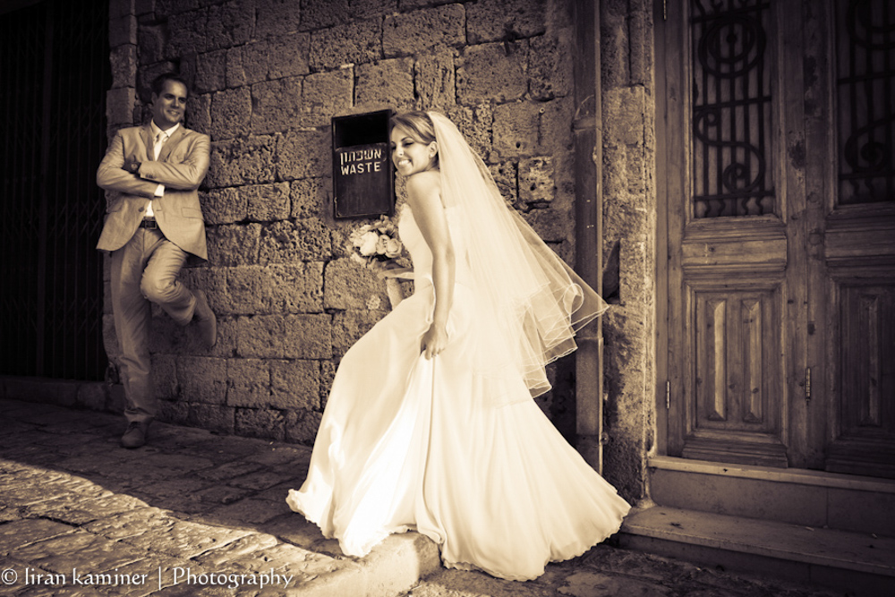 Liran Kaminer_Atar Wedding_IMG_4657