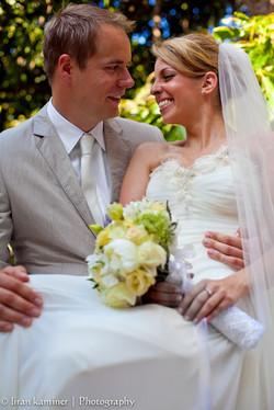 Liran Kaminer_Atar Wedding_IMG_7808