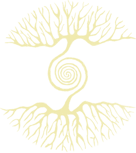 only mittel logo Elmar.png