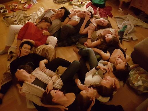 Womens Circle Cuddling.jpg