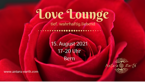 Love Lounge Aug21.png