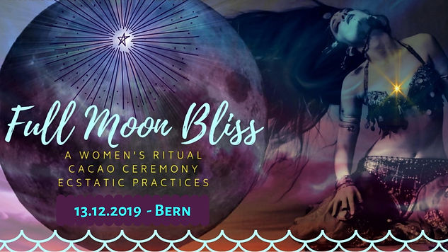 Fullmoon Bliss Womens Cacao Ceremony .jp
