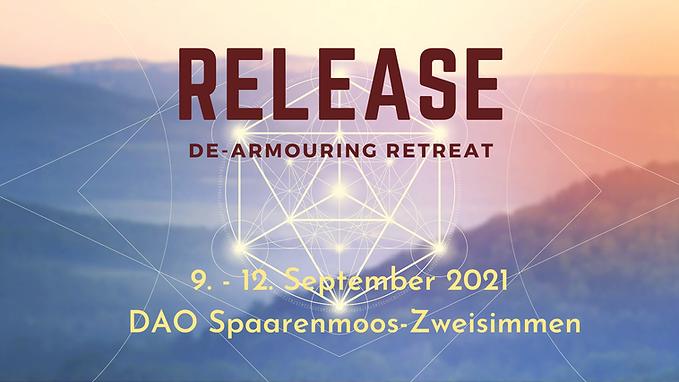 Release Dearmouring Retreat.png