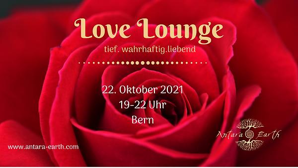Love Lounge Okt21.png