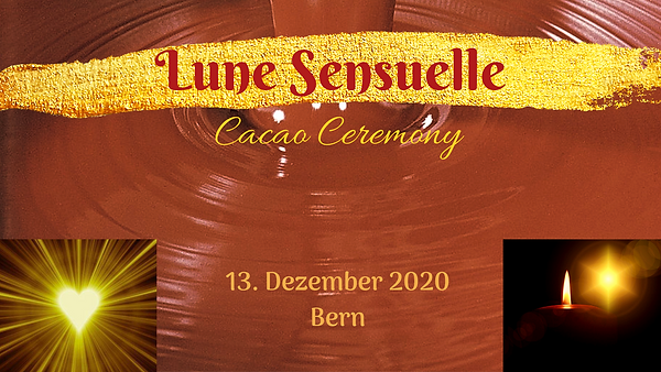 Lune Sensuelle Cacao Ceremony 2020.png
