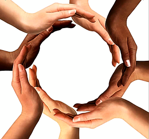 Circle of hands.png