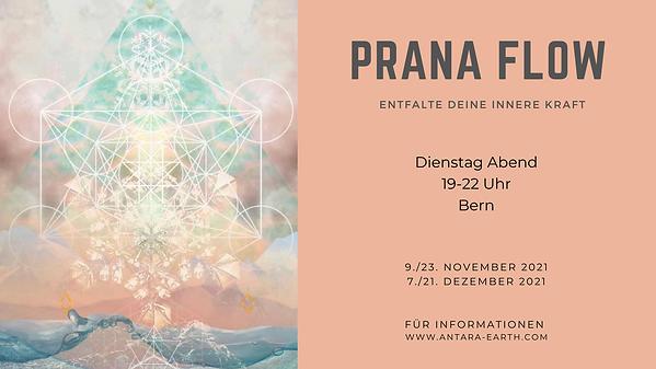 Prana flow (2).png
