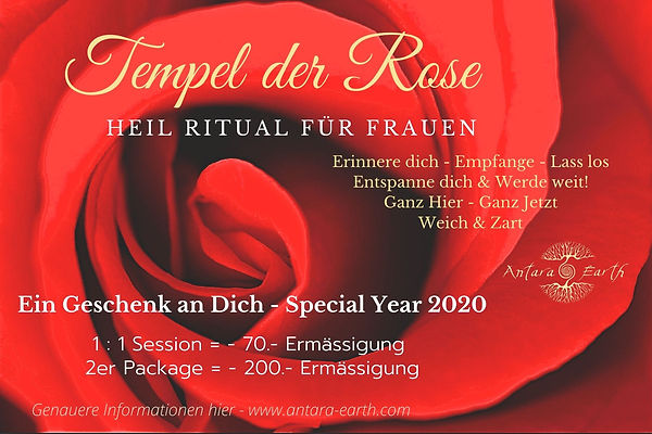 Tempel der RoseOffer JPEG.jpg