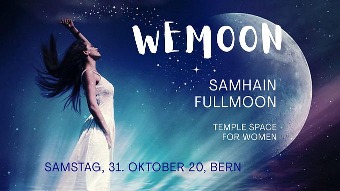 WEMOON Temple Frauen 2020.jpeg