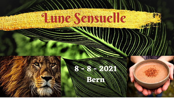 Lune Sensuelle Cacao Bliss Aug21.png