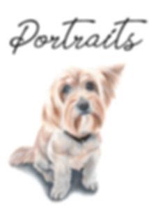 Pet Portrait Image.jpg
