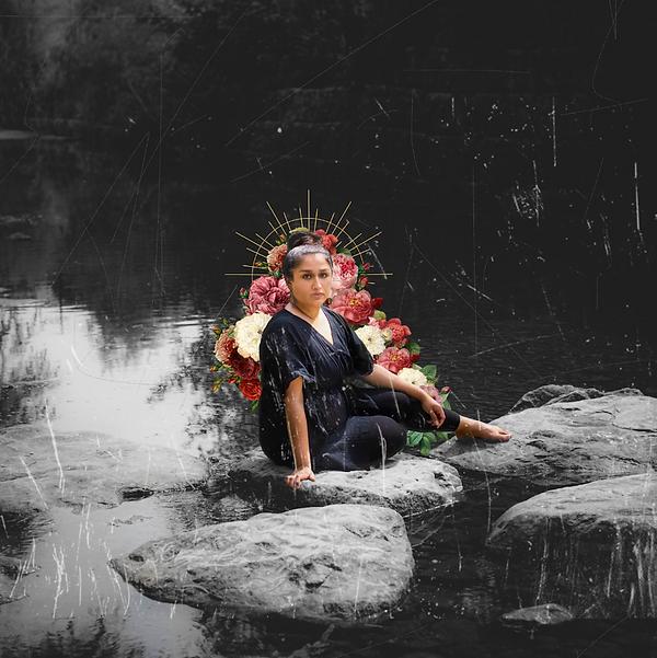 நிலப்பரப்பு Nilapparappu Album Cover_Original.png