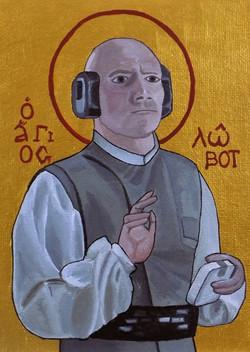 St. Lobot