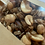 Thumbnail: Honey Granola