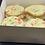 Thumbnail: Birthday Cake Cookies