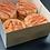 Thumbnail: Strawberry Shortcake Cookies
