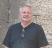 André Thériault.jpg