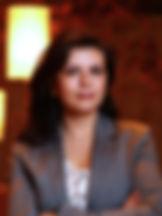 Profile picture Liliana.jpg