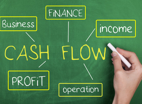 Smart Cash Flow Strategies for Your Business