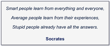 Socrates quote 2.png