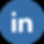 iconfinder_linkedin_287553.png