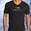 Thumbnail: Aries -- Men's V-neck