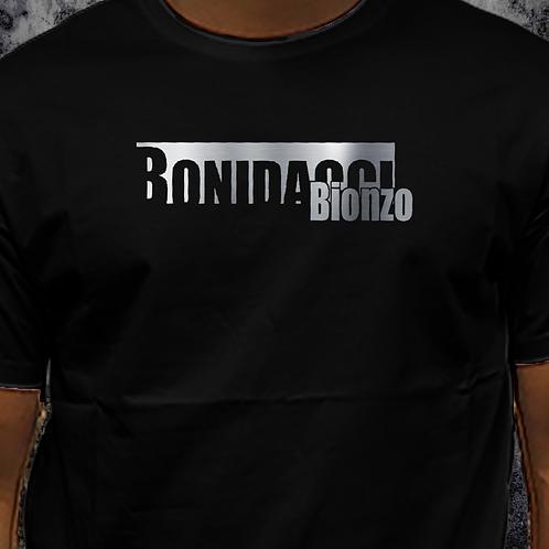 The Roanoke (B/T)