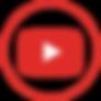 iconfinder_youtube_1220316.png