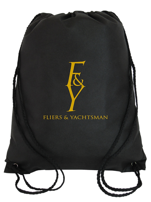 Flyers Tote Bag