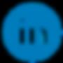 לינקאדין לוגו