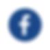 עמוד פייסבוק ממותג לרואי חשבון ועורכי דין
