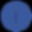 iconfinder_facebook_circle_color_107175.