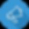 iconfinder_Viral_Market_4341319.png