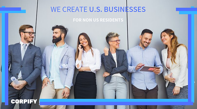 WE_CREATE_US_BUSINESS (1).png