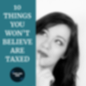 10_THINGS_YOU_WON'T_BELIEVE_ARE_TAXED_(3