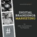 digital_branding_marketing_cpa (1).png