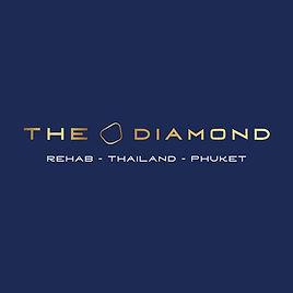 diamond rehab logo.jpg