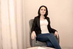 Клинический медицинский психолог