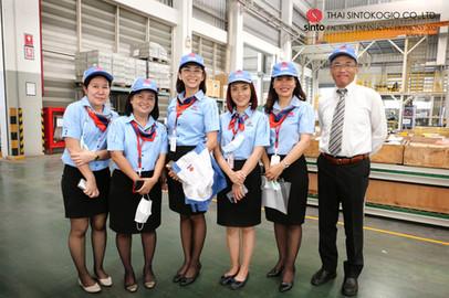 THAI SINTOKOGIO FACTORY EXPANSION CEREMONY 2021.jpg