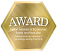 Award-Japan-Ministry-of-Economic.png